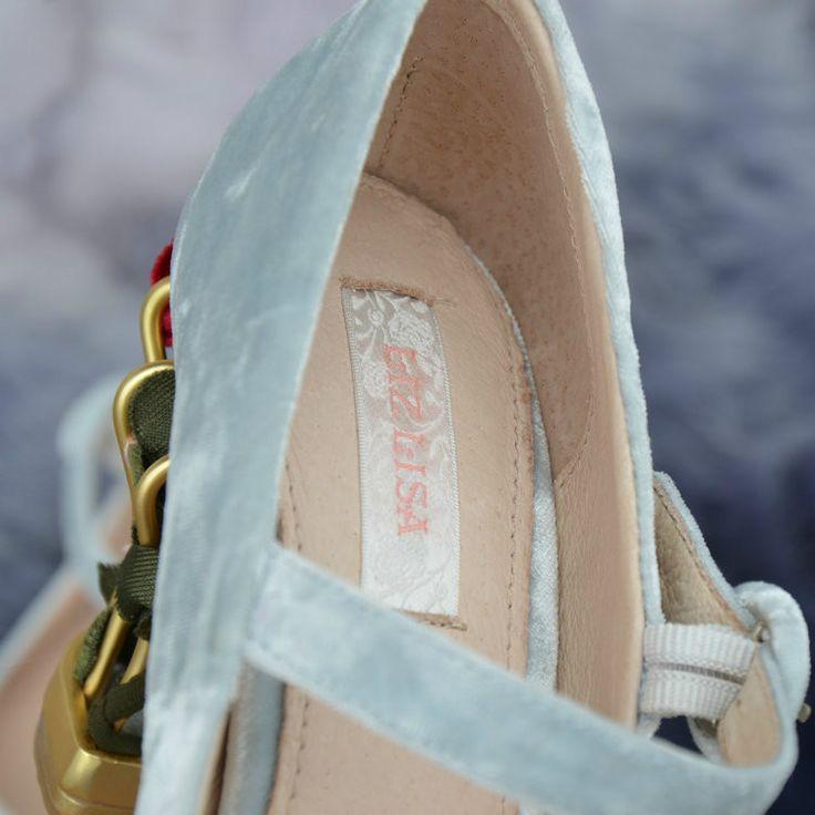 진짜 가죽 birdbrains 화려한 꽃 높은 굽 신발 보석 벨벳 결혼 신발-에서제품 세부 정보shoes woman Hot sale brand new 2014 fashion women Flat sandals rhinestone cutout summer shoes High quality open 부터 여자의 펌프 의 Aliexpress.com   Alibaba 그룹