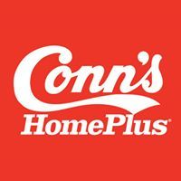 Kids Bunkbed Sweepstakes Conn's HomePlus Kids Bunk Bed Sweepstakes At Conn's HomePlus, we truly appreciate our customers and want to thank you for your support. For a limited time, you can enter the Conn's HomePlus Kids Bunk Bed Sweepstakes for the chance to win a Visions Twin Over Twin Bunk Beds  #beds #bunkbeds #kidsroom #kids #bedroom #twin #win #home #sweepstakes