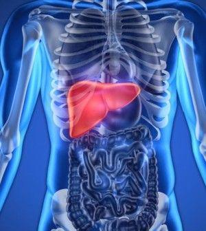 Come disintossicare fegato e mente in 4 giorni