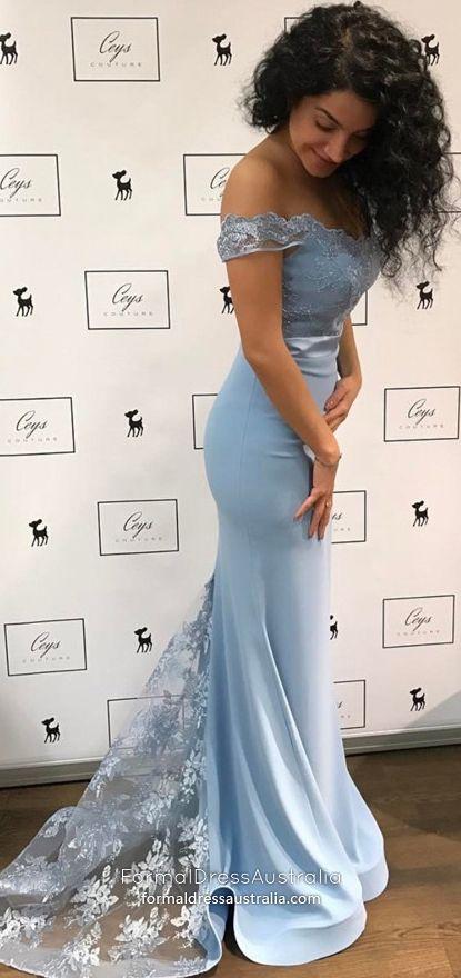 32055035ab3b Long Formal Dresses Modest