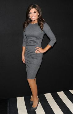 Kimberly Guilfoyle - Fox News