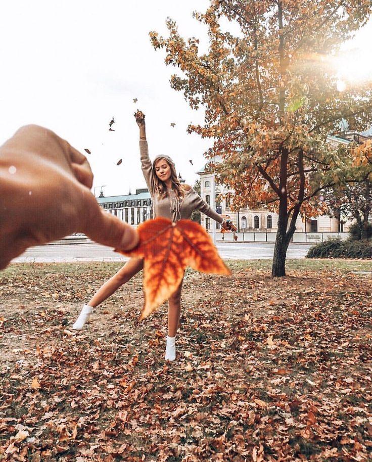 676 отметок «Нравится», 24 комментариев — Fashiongals (@fashiogalsz) в Instagram: «Fall Dress Yay? via @stylecosmopolitan by @sarasi__ 🍁 #autumn» – B S