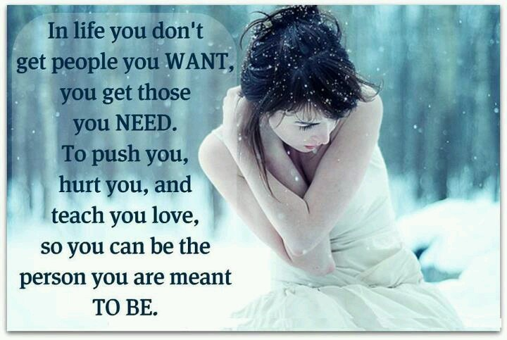 Need Vs Want Quotes. QuotesGram