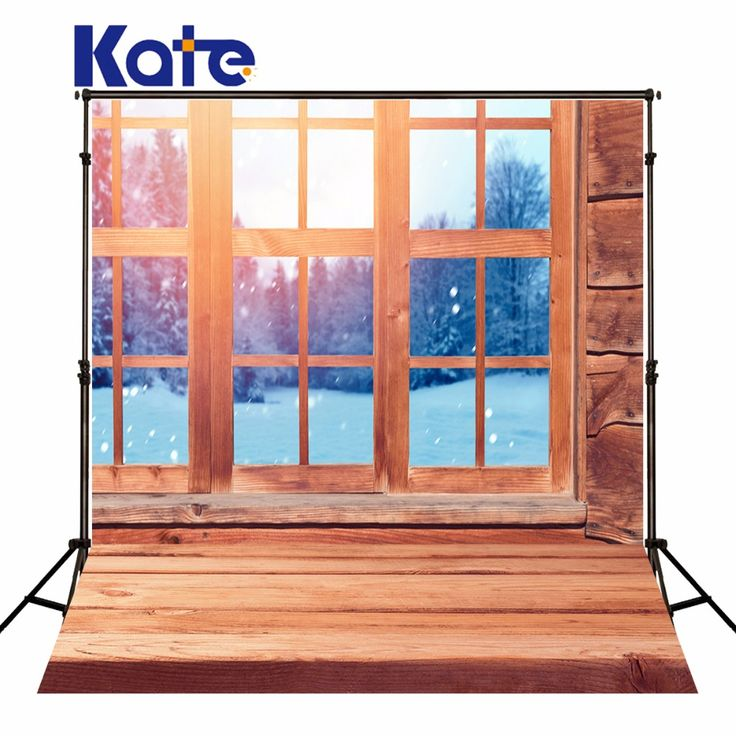 Find More Background Information about Kate Winter Photography Backdrops Wooden Floor Window Snow Photo Backgrounds Photographic Background For Children Photo Studio,High Quality background paint,China background gps Suppliers, Cheap background roller from Marry wang on Aliexpress.com