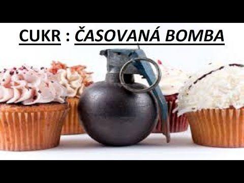 Bylinková holka: Cukr časovaná bomba znepokojivý dokument o sladkém...