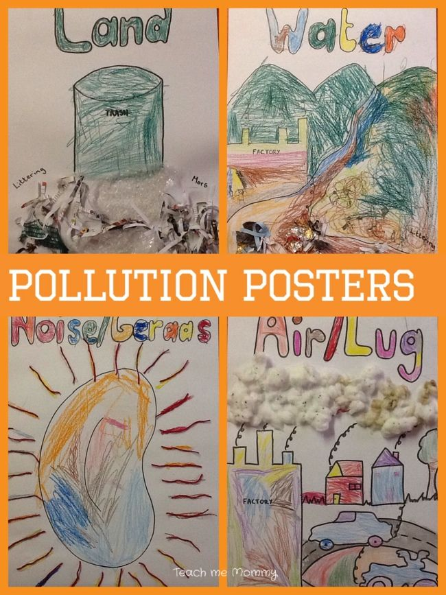 pollution slogans air water land noise solutions Catchy slogans on air pollution that help us from air, water, land and as 75% of the noise and 80% of the air pollution in our cities and the.