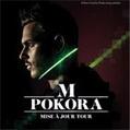 M Pokora, concert - Mise à jour Tour -, Musique Rap, EVRY