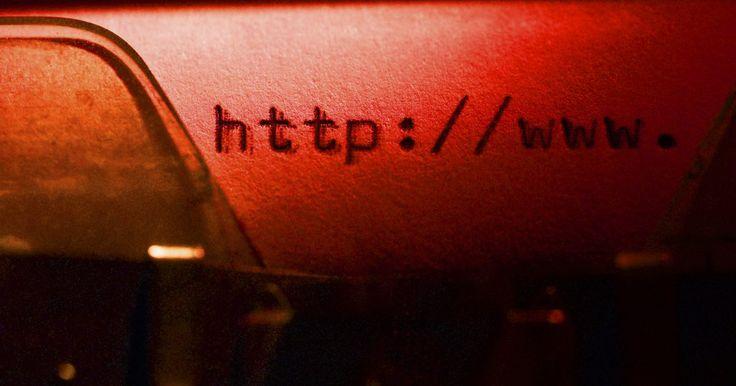 Como eu visualizo o histórico oculto de sites visitados em meu computador?. Esconder o histórico de navegação de seu computador é mais difícil hoje em dia do que costumava ser, já que há tantos navegadores diferentes disponíveis. A chave para isso é saber o básico de cada um dos programas mais populares. Dedique-se a aprender como utilizar os recursos e opções de cada um e, se você apagar o histórico, siga alguns passos ...