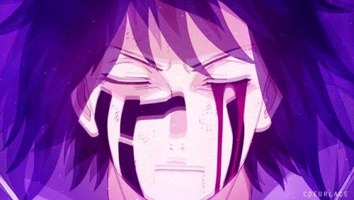 Susanoo! #sasuke #sharingan #susanoo