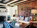 tkaniny dekoracyjne - Tkaniny dekoracyjne - E-mieszkanie