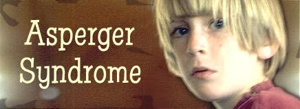 Asperger syndrome (AS) is a neurobiological disorder that is part of a group of conditions called autism spectrum disorders.
