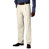 Dockers Men's Pleated Original Khaki (Apparel)By Dockers            Click for more info