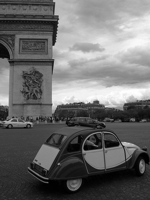 16 best images about citro n 2cv on pinterest paris examples and cars. Black Bedroom Furniture Sets. Home Design Ideas