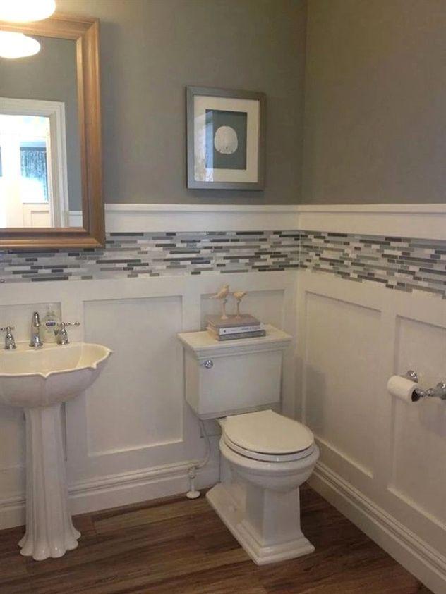 19 Astounding Kids Bathroom Remodel Sinks Ideas Small Master