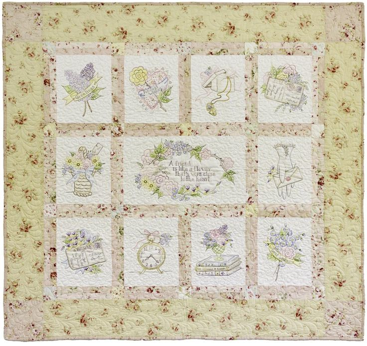 104 best Crabapple Hill Studio quilt and embroidery patterns ... : crabapple quilts - Adamdwight.com