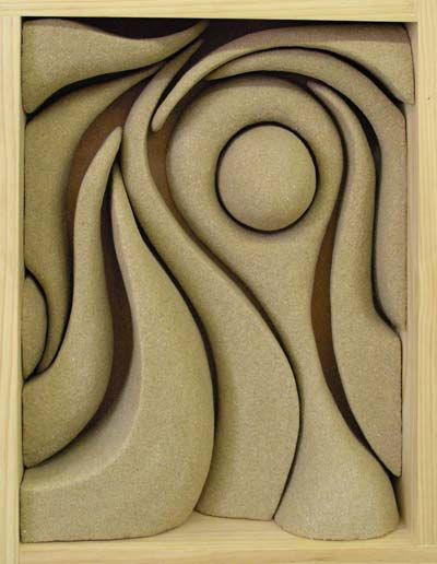 Images about relief sculpture on pinterest surface