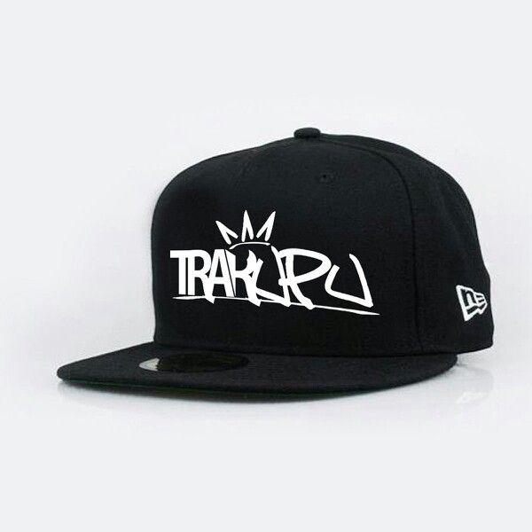 #trakupu #rap #hiphop #indonesiahiphop #poto