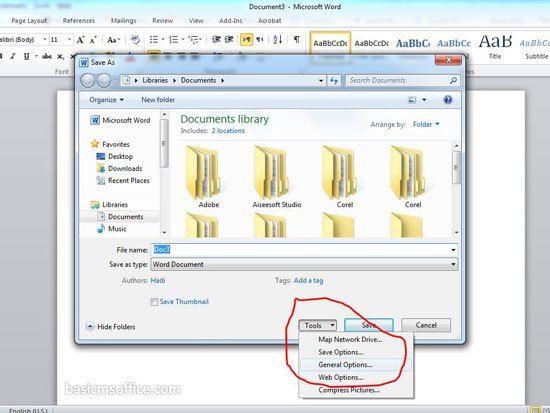 change line spacing when filling in pdf microsoft edge