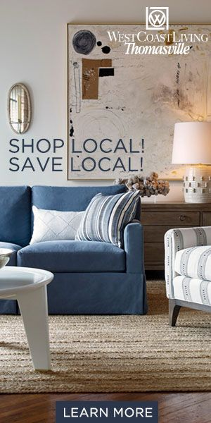Good Enjoy Storewide Savings During Our Shop Local, Save Local Sales Event! From  Over 100 Years Of Luxury Furniture Expertise To Complimentary Design  Services ...