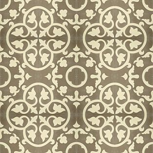 70 best images about tiles on pinterest casablanca utrecht and tile - Tegels taupe ...