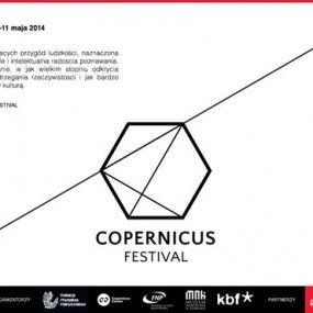 copernicusfestival.com