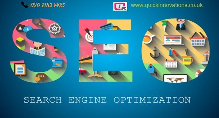 Boost your online presence with our Professional #SEO_services. #cheap_seo_services #seo_services_uk Ring Us @ 020 7183 9425