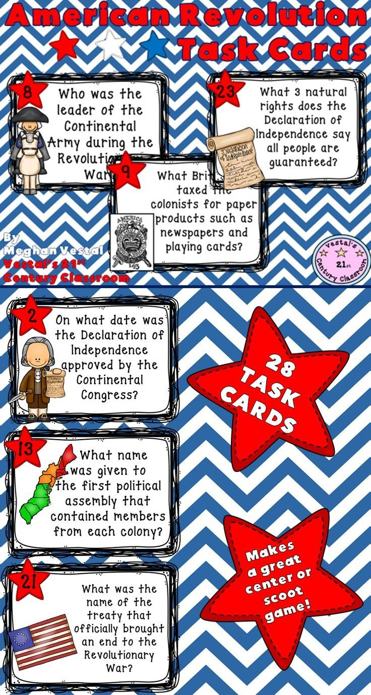 17 Best ideas about The Declaration on Pinterest  Declaration of