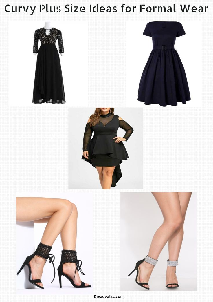 31 Best Curvy Girls Fashion In Curvy Style Images On Pinterest