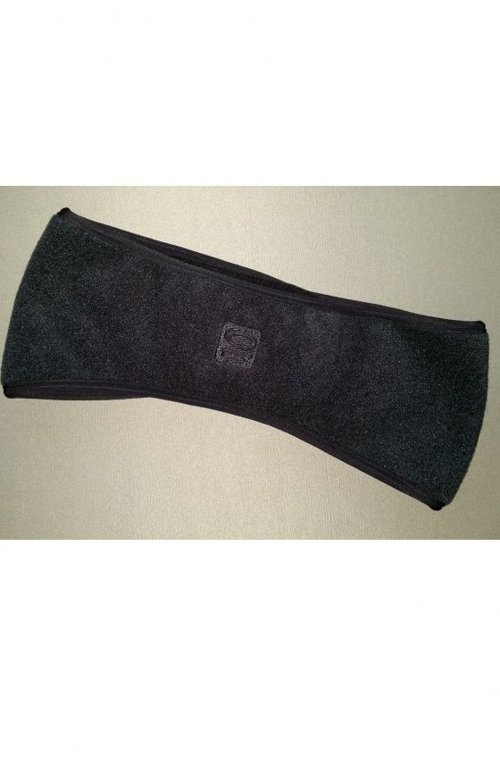 Headbands shop, underwear shop, Socks shop, Running Headband Shop, Outdoor Clothing Shop, United Kingdom | ohmyfeet.co.uk