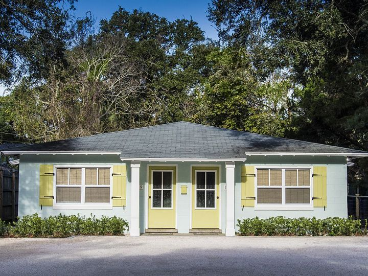 Beach House Colors Exterior 118 best exterior color combos images on pinterest | color combos