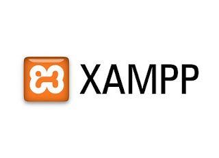 Pengertian Xampp,xampp menurut buku,pengertian xampp menurut para ahli,artikel pengertian,pengertian xampp pdf,pengertian php,xampp menurut para ahli,web server,pengwertian,