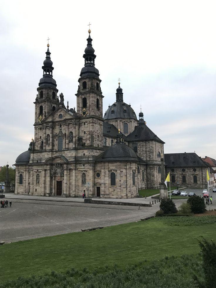 Fulda, Germany