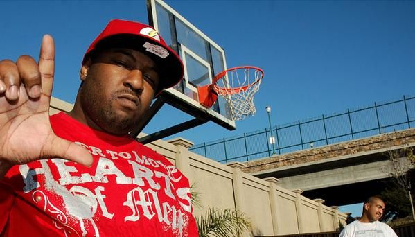 Bay Area Rapper The Jacka Shot And Killed http://whosthatladyinc.blogspot.com/2015/02/bay-area-rapper-jacka-shot-and-killed.html
