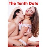 The Tenth Date (Kindle Edition)  #relationships