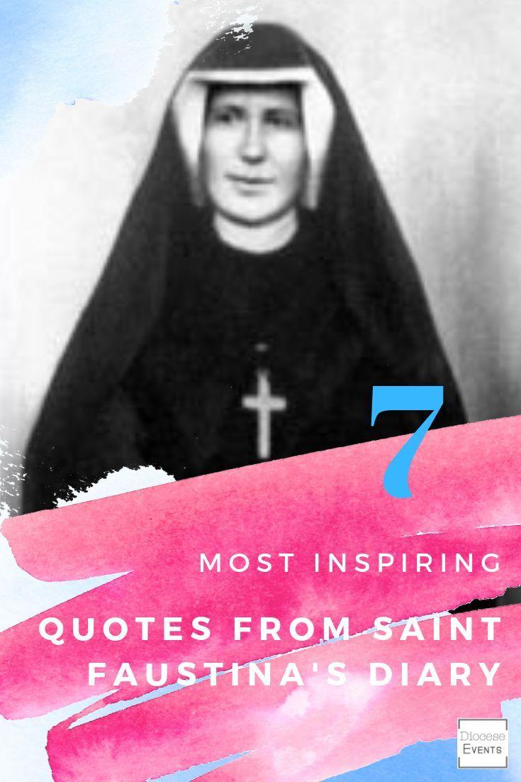 Sister Faustina Diary Ebook