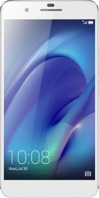 Huawei Honor 6 Plus Review, Specifications, Features and Price List in India