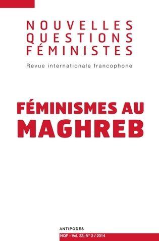 En édito, Amel Mahfoudh et Christine Delphy soulignent l'invisibilisation des femmes, tant dans les mouvements de libération nationale que dans les mouvements sociaux récents. Elles reviennent sur ...