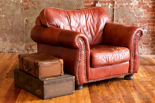Best 1000 Images About Big Comfy Chairs On Pinterest Lakes 640 x 480