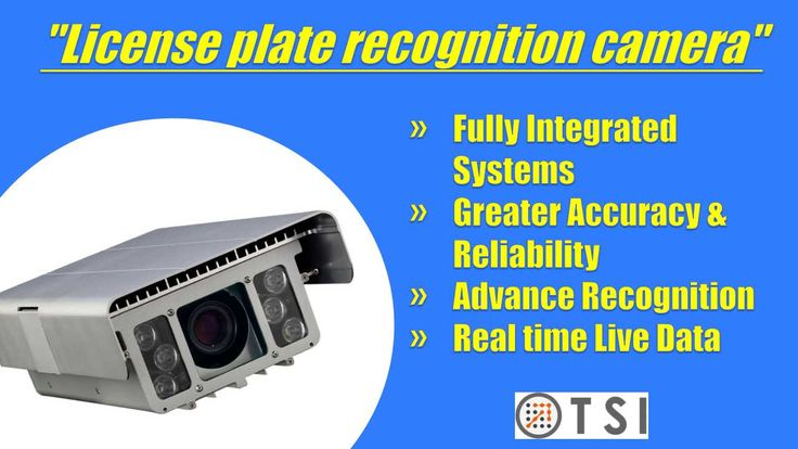 Transmex Systems offers high quality and super efficient license plate recognition camera. Tested and being used by government in Singapore and Dubai. Automatic Number Plate Recognition system is essential for traffic enforcement and safeguarding public roads. ANPR is supported through fully integrated software to provide real time detailed live data.