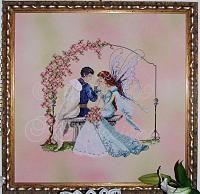RL18 Once upon a time... (a fairy secret love).jpg