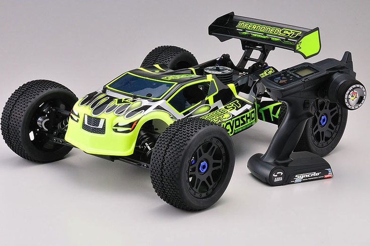 35 best my hobbies images on pinterest hobbies rc cars and lace. Black Bedroom Furniture Sets. Home Design Ideas