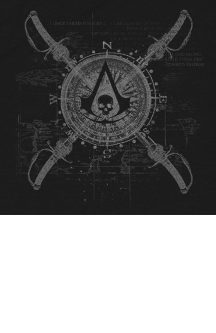 UbiWorkshop Store - Assassin's Creed Black Flag- Jackdaw Crew Hoodie, US$59.99 (http://store.ubiworkshop.com/assassins-creed/assassins-creed-iv-black-flag/hoodies/jackdaw-hoodie/)