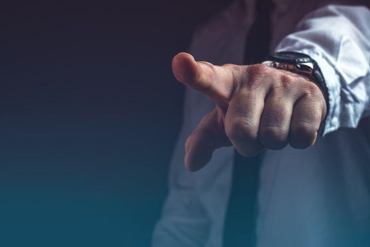Erst krank und dann gekündigt worden? Karrierebibel sagt Ihnen, was Sie zur krankheitsbedingten Kündigung wissen müssen und wie Sie sich wehren...    http://karrierebibel.de/krankheitsbedingte-kuendigung/