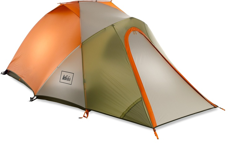 REI Arete 3 ASL Tent - Free Shipping at REI.com