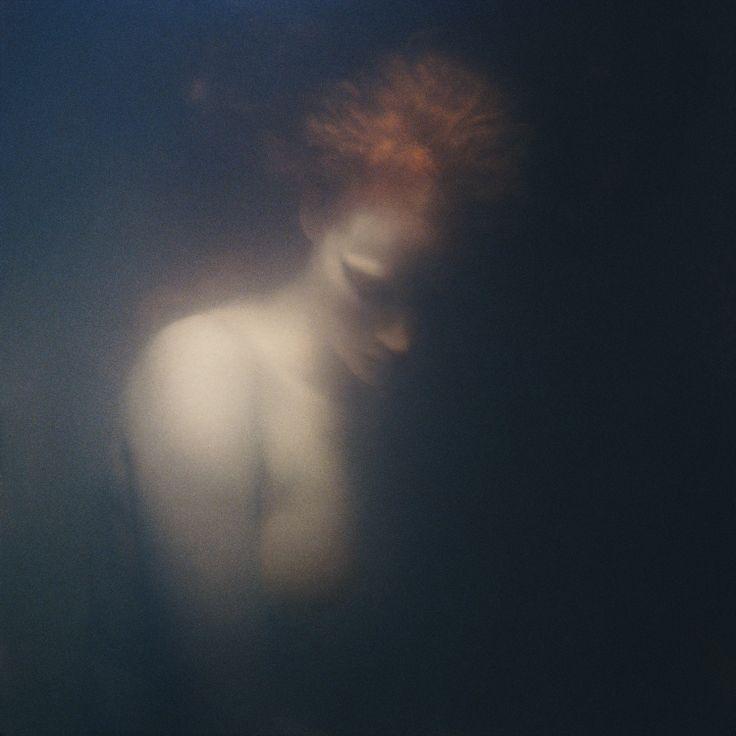 Lotte Kestner / The Bluebird Of Happiness / Pre-Order « Saint ...