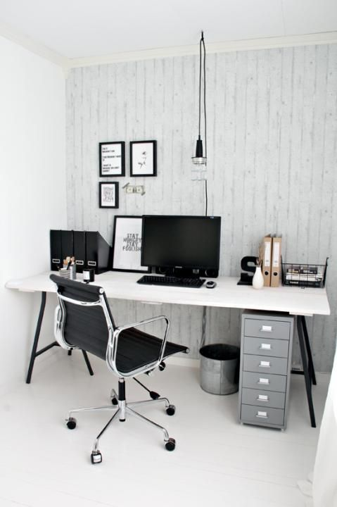 desk for home office ikea. Industrial Workspace : Home Office Inspiration Desk For Ikea