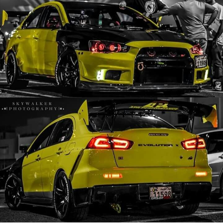 353 Best Mitsubishi Images On Pinterest: 25+ Best Ideas About Evo X On Pinterest