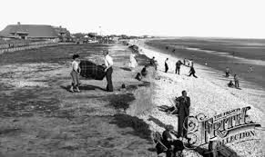 wittering gone by - Google Search