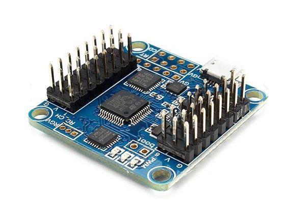 35 best cc3d libre pilot cgs images on pinterest pilot cc3d motor wiring