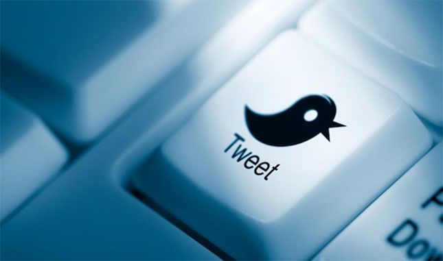 Twitter removing 140-character limit… for DMs 6/11/15